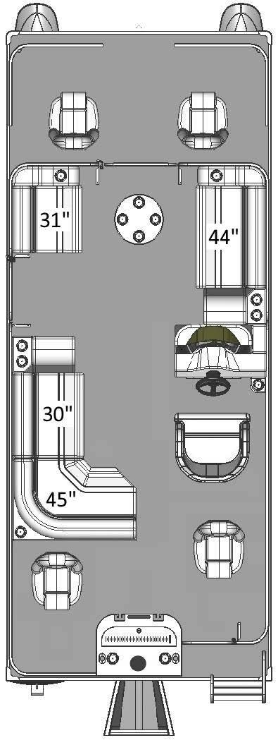 QWEST-EDGE-820-VX-SPORT-CRUISE
