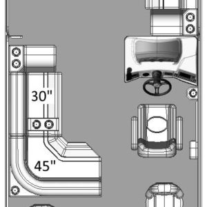 QWEST-LS-818-XRE-CRUISE-FC
