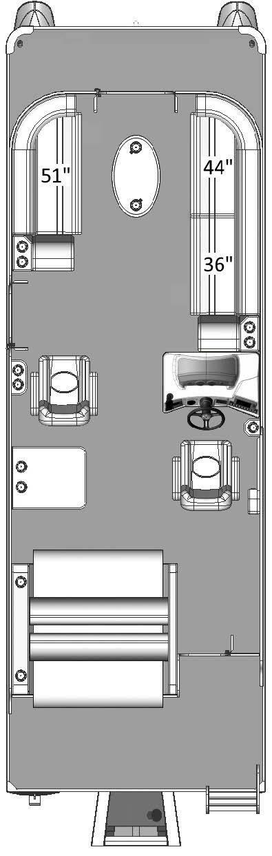 QWEST-LS-824-SPLASH-PAD-DS